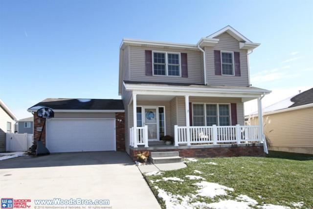 7340 N 18, Lincoln, NE 68521 (MLS #10151643) :: Nebraska Home Sales