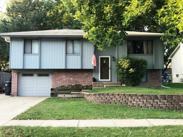 1431 W Jean Circle, Lincoln, NE 68522 (MLS #10151658) :: Lincoln Select Real Estate Group