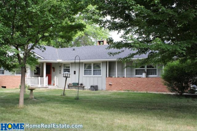 6140 Luann Lane, Lincoln, NE 68516 (MLS #10151684) :: Lincoln Select Real Estate Group