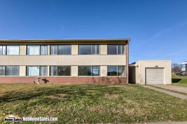 3701 NW 54th Street, Lincoln, NE 68524 (MLS #10151688) :: Lincoln Select Real Estate Group
