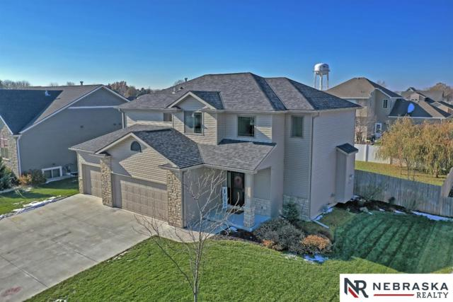 9921 N 152 Nd Street, Waverly, NE 68462 (MLS #10151720) :: Lincoln Select Real Estate Group