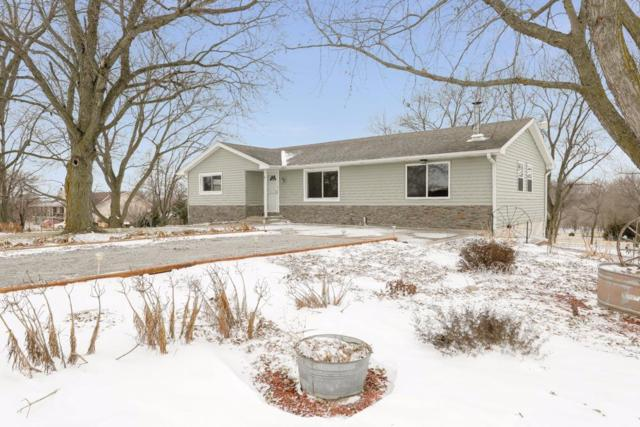 18401 NW 84 Street, Raymond, NE 68428 (MLS #10151724) :: Lincoln Select Real Estate Group