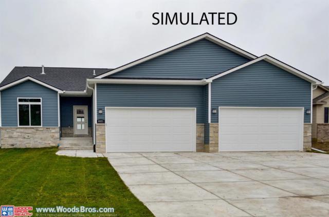 6534 Grays Peak Drive, Lincoln, NE 68521 (MLS #10151727) :: Nebraska Home Sales