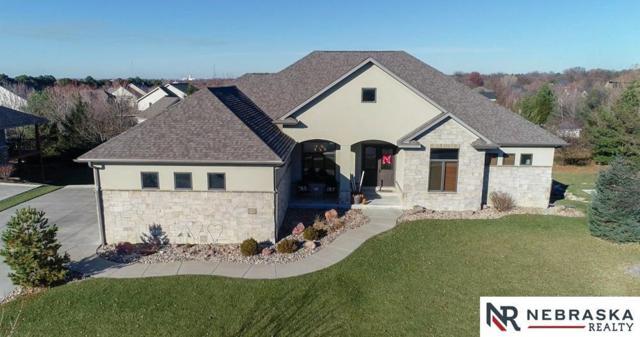 2000 Ridgeline Drive, Lincoln, NE 68512 (MLS #10151744) :: Lincoln Select Real Estate Group
