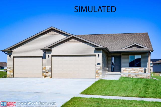 14650 Cavalier Street, Waverly, NE 68462 (MLS #10151785) :: Lincoln Select Real Estate Group