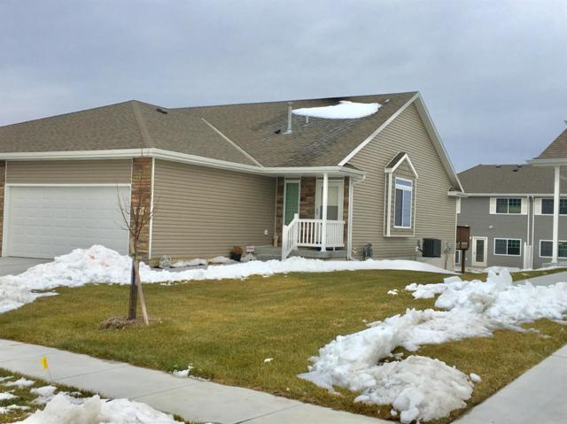 8334 Sutherland Street, Lincoln, NE 68526 (MLS #10151789) :: Nebraska Home Sales