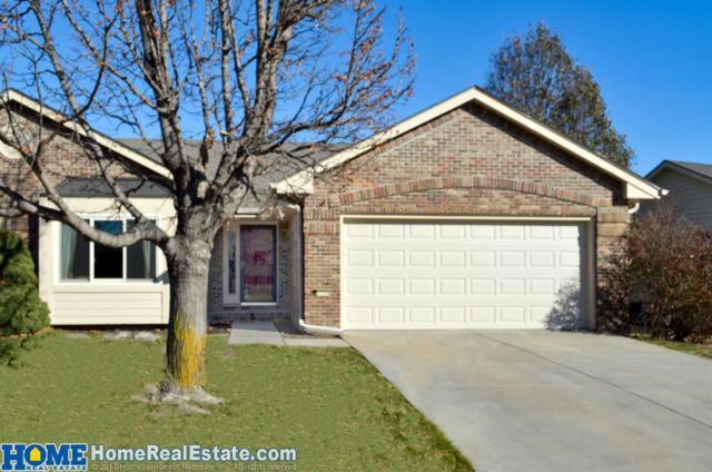 5506 Moor Drive, Lincoln, NE 68516 (MLS #10151795) :: Nebraska Home Sales