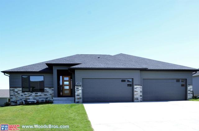 1332 N 100 Street, Lincoln, NE 68527 (MLS #10151869) :: Nebraska Home Sales