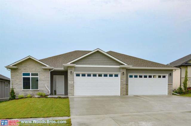3101 Eldorado Drive, Lincoln, NE 68516 (MLS #10151873) :: Nebraska Home Sales
