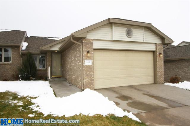 9114 Chalk Hill Drive, Lincoln, NE 68526 (MLS #10151878) :: Nebraska Home Sales