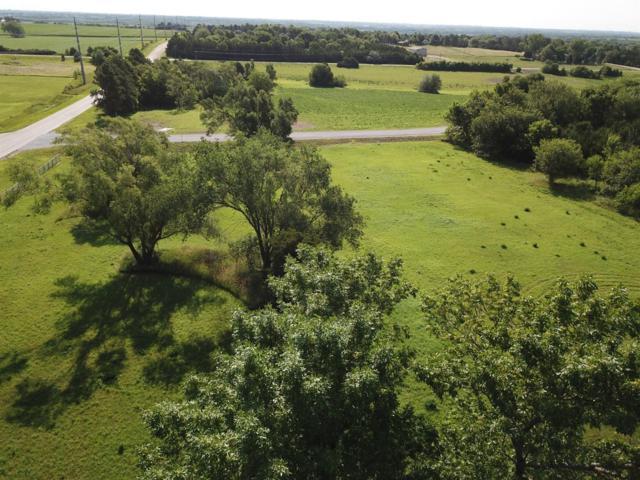 2 Equestrian Drive, Lincoln, NE 68523 (MLS #10151882) :: Nebraska Home Sales