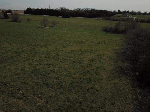 4 Equestrian Drive, Lincoln, NE 68523 (MLS #10151884) :: Nebraska Home Sales