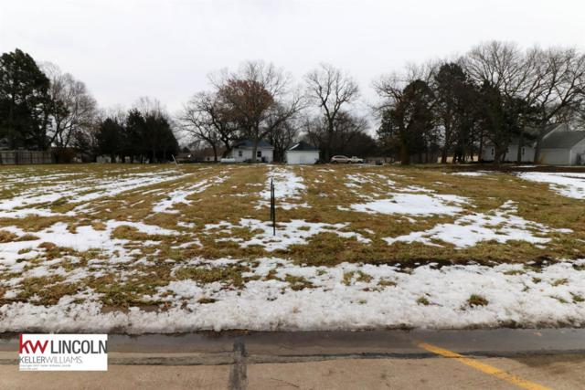 7128 Lancaster Avenue, Denton, NE 68339 (MLS #10151887) :: Lincoln Select Real Estate Group