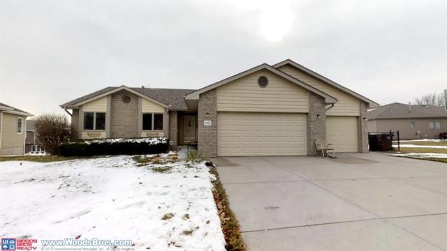 2414 N 81 Street, Lincoln, NE 68507 (MLS #10151891) :: Nebraska Home Sales