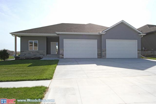 9710 Balkan (Model) Avenue, Lincoln, NE 68516 (MLS #10151922) :: Nebraska Home Sales