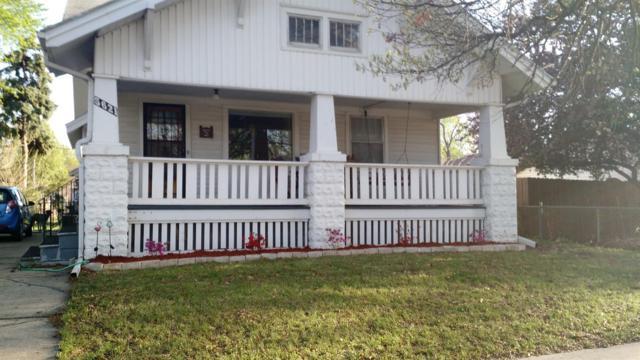5621 Fremont Street, Lincoln, NE 68507 (MLS #10151927) :: Nebraska Home Sales