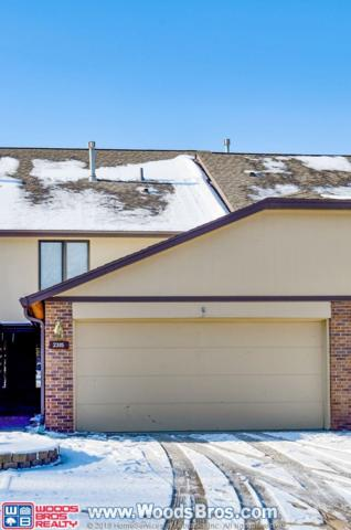 2315 Winding Way, Lincoln, NE 68506 (MLS #10151940) :: Lincoln Select Real Estate Group