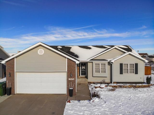 13450 Highlander Place, Waverly, NE 68462 (MLS #10151960) :: Lincoln Select Real Estate Group