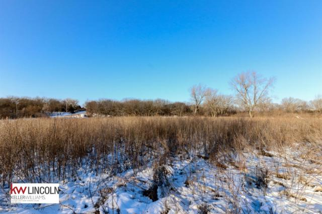 19500 Adams Street, Eagle, NE 68347 (MLS #10151966) :: Lincoln Select Real Estate Group