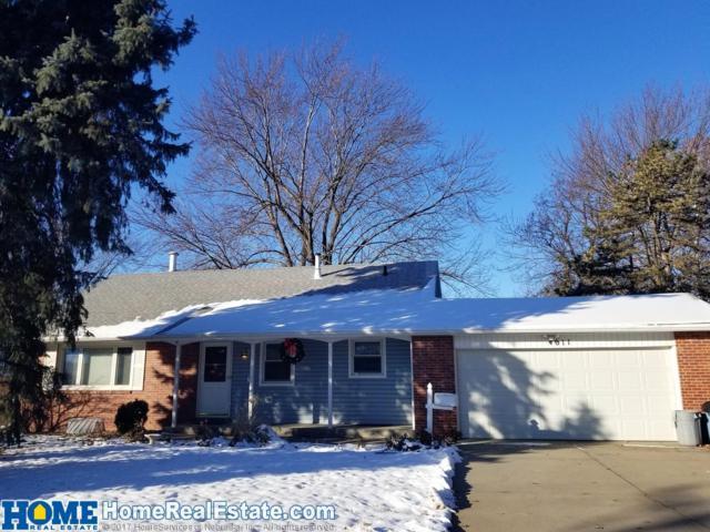 4011 S 40th Street, Lincoln, NE 68506 (MLS #10151992) :: Nebraska Home Sales