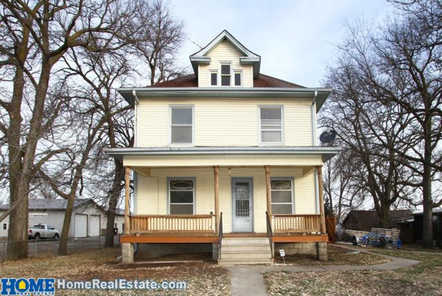 8320 W West O Street, Lincoln, NE 68528 (MLS #10152045) :: Lincoln Select Real Estate Group