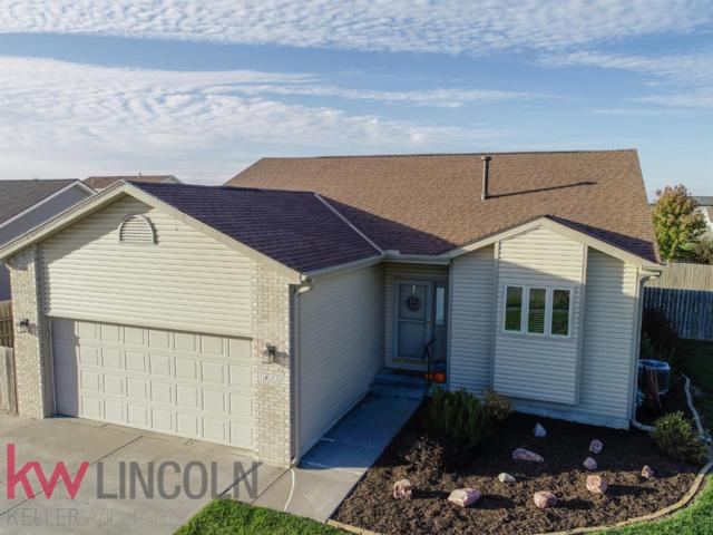 14330 Oldfield Street, Waverly, NE 68462 (MLS #10152318) :: Lincoln Select Real Estate Group