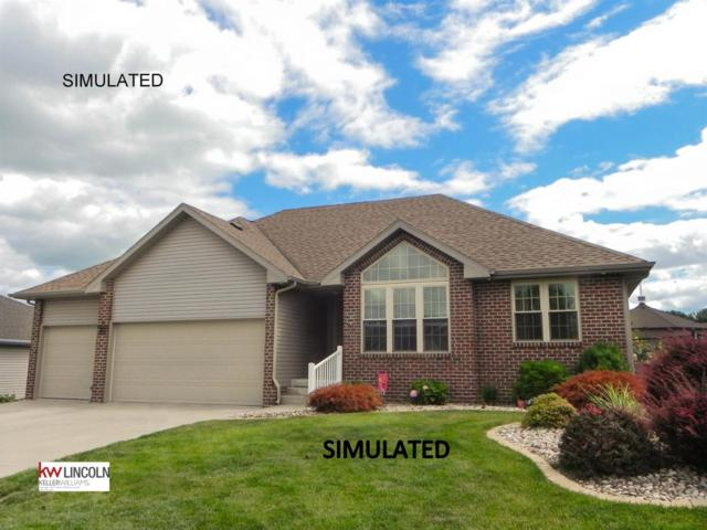 7130 Lancaster Avenue, Denton, NE 68339 (MLS #10152461) :: Lincoln Select Real Estate Group