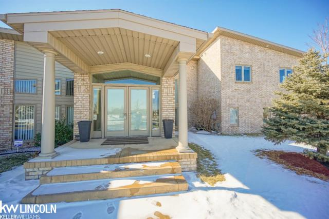 636 Waterfront Place, Lincoln, NE 68528 (MLS #10152682) :: Lincoln Select Real Estate Group