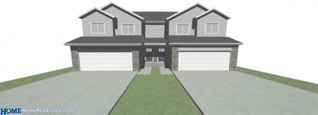 5056 W Hillsboro Drive, Lincoln, NE 68528 (MLS #10152691) :: Nebraska Home Sales