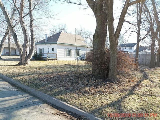 315 Groveland Street, Lincoln, NE 68521 (MLS #10152747) :: Nebraska Home Sales