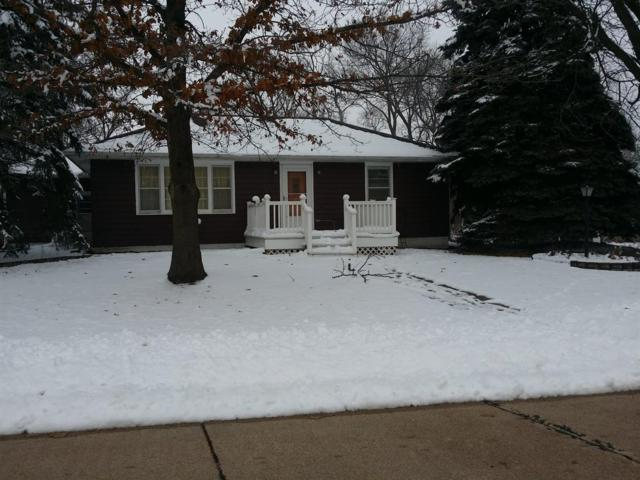 206 4th, Friend, NE 68359 (MLS #10152748) :: Lincoln Select Real Estate Group