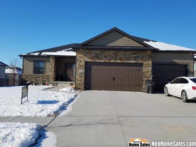9721 S 30th Street, Lincoln, NE 68516 (MLS #10152760) :: Nebraska Home Sales