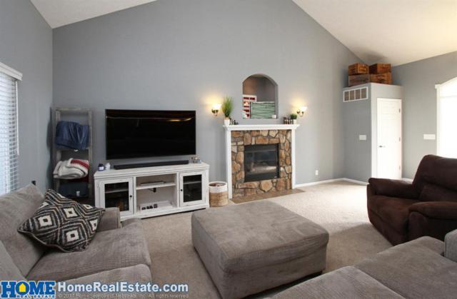 8011 S 58th Street, Lincoln, NE 68516 (MLS #10152782) :: Nebraska Home Sales
