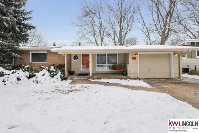 7441 Steinway Road, Lincoln, NE 68505 (MLS #10152803) :: Nebraska Home Sales