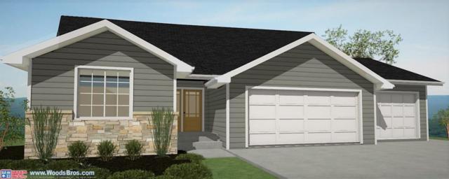 818 W Torreon Way, Lincoln, NE 68523 (MLS #10152805) :: Nebraska Home Sales