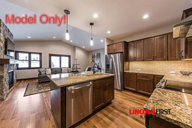 2560 Sievers (Model) Place, Roca, NE 68430 (MLS #10152860) :: Lincoln Select Real Estate Group