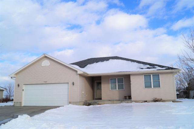 10450 N 150th Street, Waverly, NE 68462 (MLS #10152880) :: Lincoln Select Real Estate Group