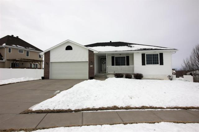 915 Waterlily Court, Hickman, NE 68537 (MLS #10152931) :: Lincoln Select Real Estate Group