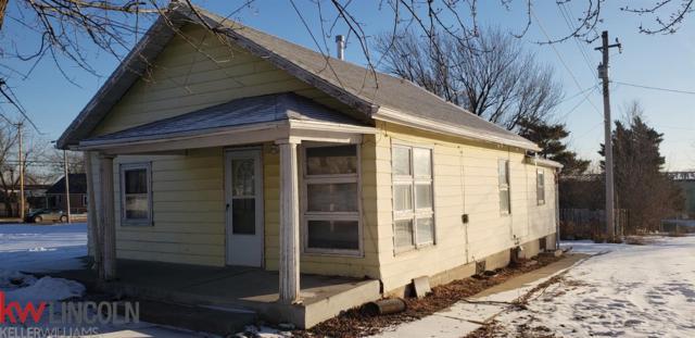 1420 S Folsom Street, Lincoln, NE 68522 (MLS #10152983) :: Lincoln Select Real Estate Group