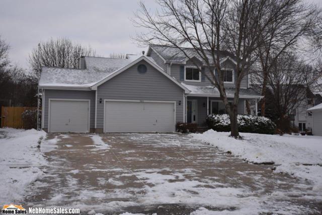 7231 Woody Creek Lane, Lincoln, NE 68515 (MLS #10152992) :: Nebraska Home Sales