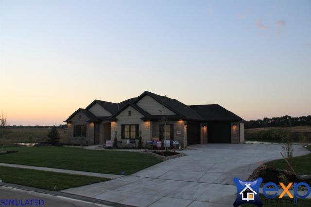 4 Equestrian Drive, Lincoln, NE 68523 (MLS #10153017) :: Lincoln Select Real Estate Group