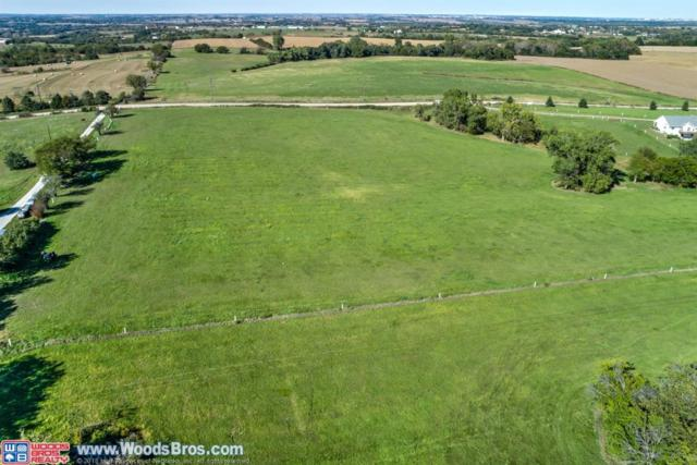 7401 W Yankee Hill-Land Only Option 3 Road, Denton, NE 68339 (MLS #10153037) :: Lincoln Select Real Estate Group