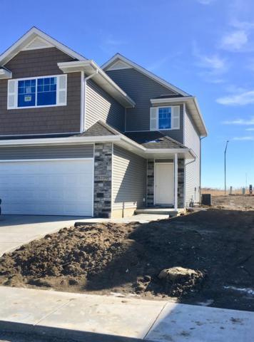 8759 Ridge Hollow Drive, Lincoln, NE 68526 (MLS #10153039) :: Lincoln Select Real Estate Group