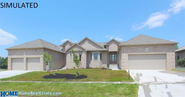 2300 Rokeby Road, Lincoln, NE 68512 (MLS #10153073) :: Lincoln Select Real Estate Group