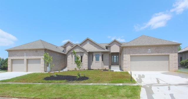 2304 Rokeby Road, Lincoln, NE 68512 (MLS #10153074) :: Lincoln Select Real Estate Group