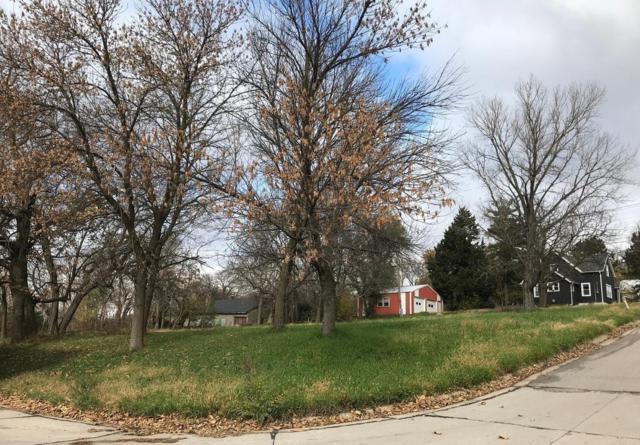 0 F Street, Unadilla, NE 68454 (MLS #10153085) :: Nebraska Home Sales