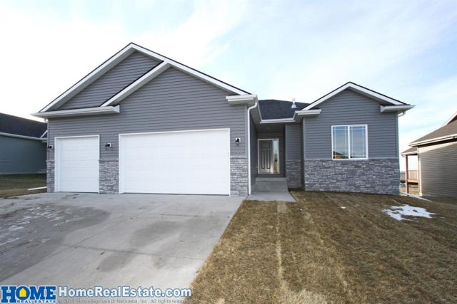 5123 W Gary Gately Street, Lincoln, NE 68528 (MLS #10153148) :: Lincoln Select Real Estate Group
