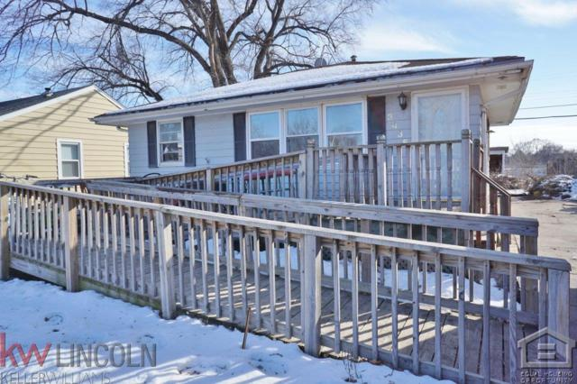 3435 Saint Paul Avenue, Lincoln, NE 68504 (MLS #10153150) :: Lincoln Select Real Estate Group