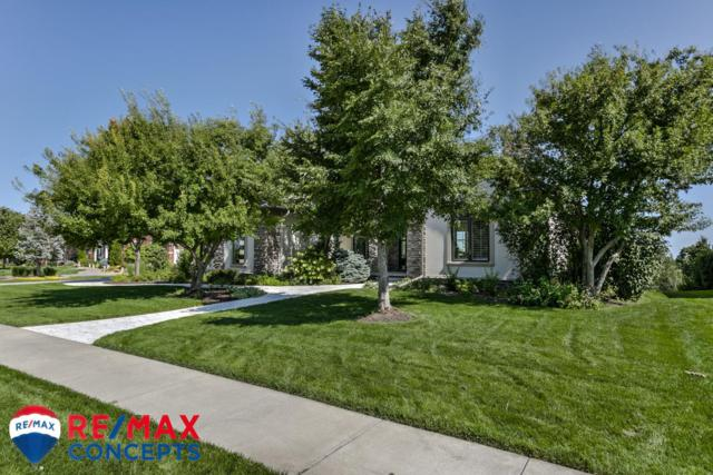 5530 S 96th Place, Lincoln, NE 68526 (MLS #10153153) :: The Briley Team