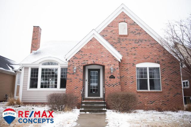 6800 NW 6th Street, Lincoln, NE 68521 (MLS #10153194) :: Lincoln Select Real Estate Group